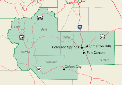 File:US-Congressional-District-CO-5.PNG - Wikimedia Commons
