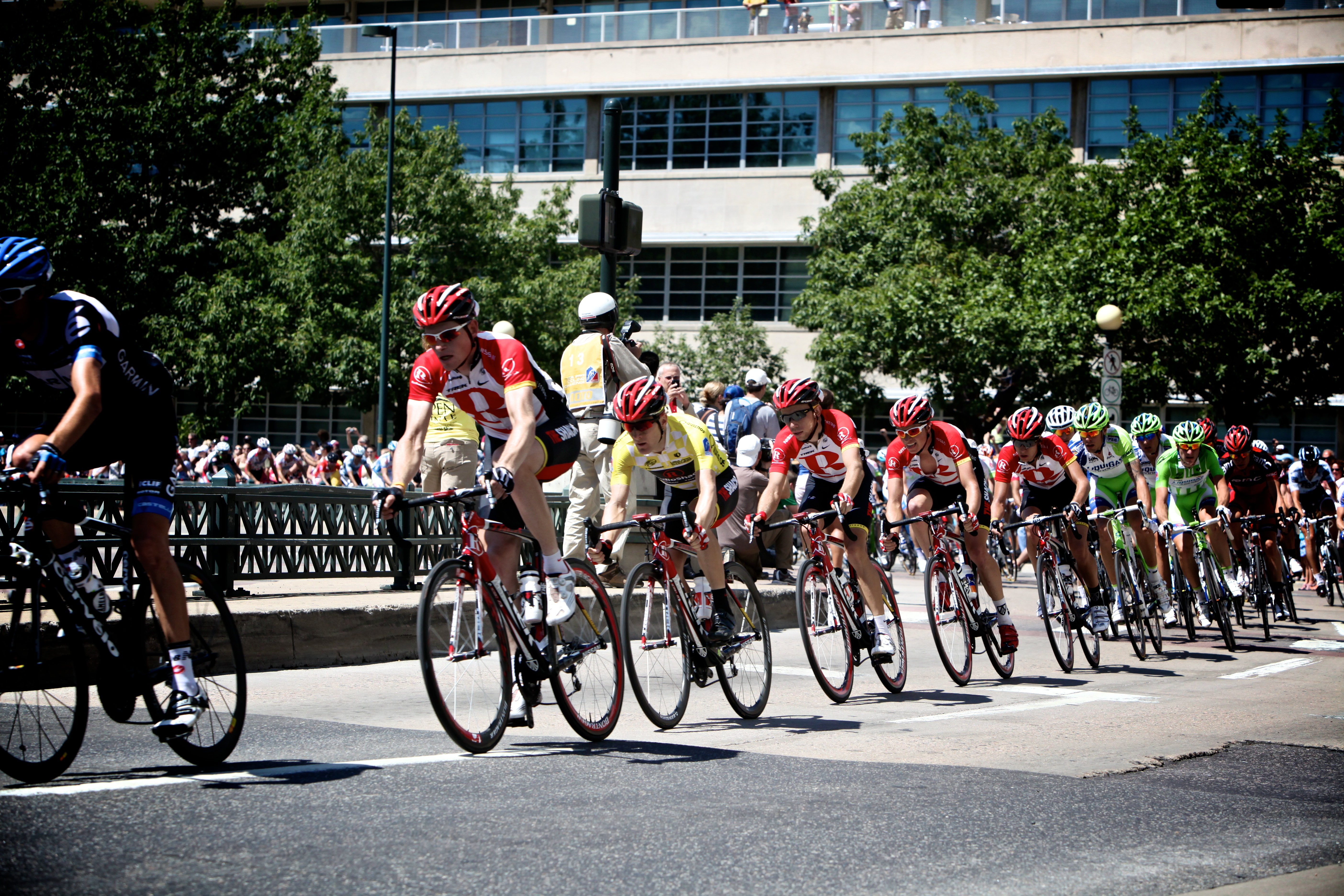 Https Www Cyclingstage Com Tour De France  Route Stage  Tdf