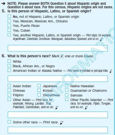 File:US Census 2010 form race.jpg - Wikimedia Commons