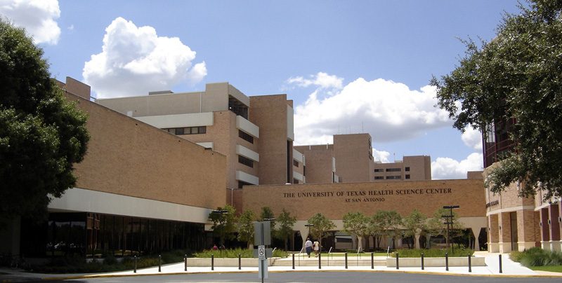 New Grad Program   San Bernardino County Hospital