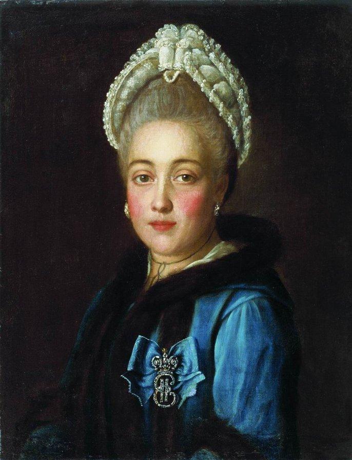 Varvara Razumovskaya.jpg