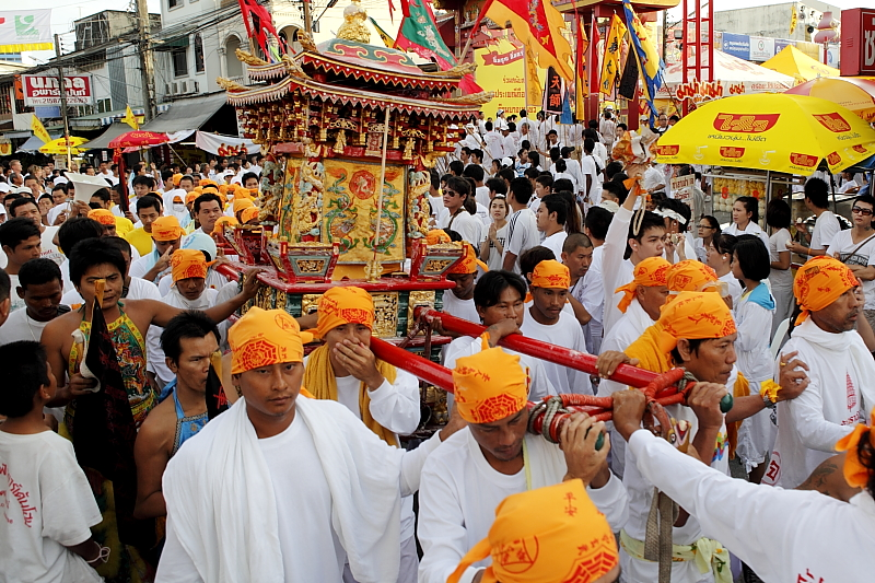 File:Vegetarian Festival in Phuket - Thailand - 13 Oct. 2010.jpg