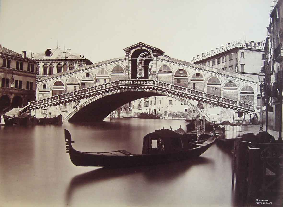 http://upload.wikimedia.org/wikipedia/commons/3/36/Venezia-_Ponte_di_Rialto-_1875_Carlo_Naya.jpg