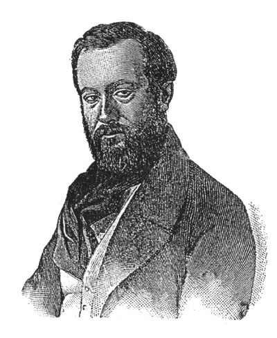 Victor Hennequin, c. 1898