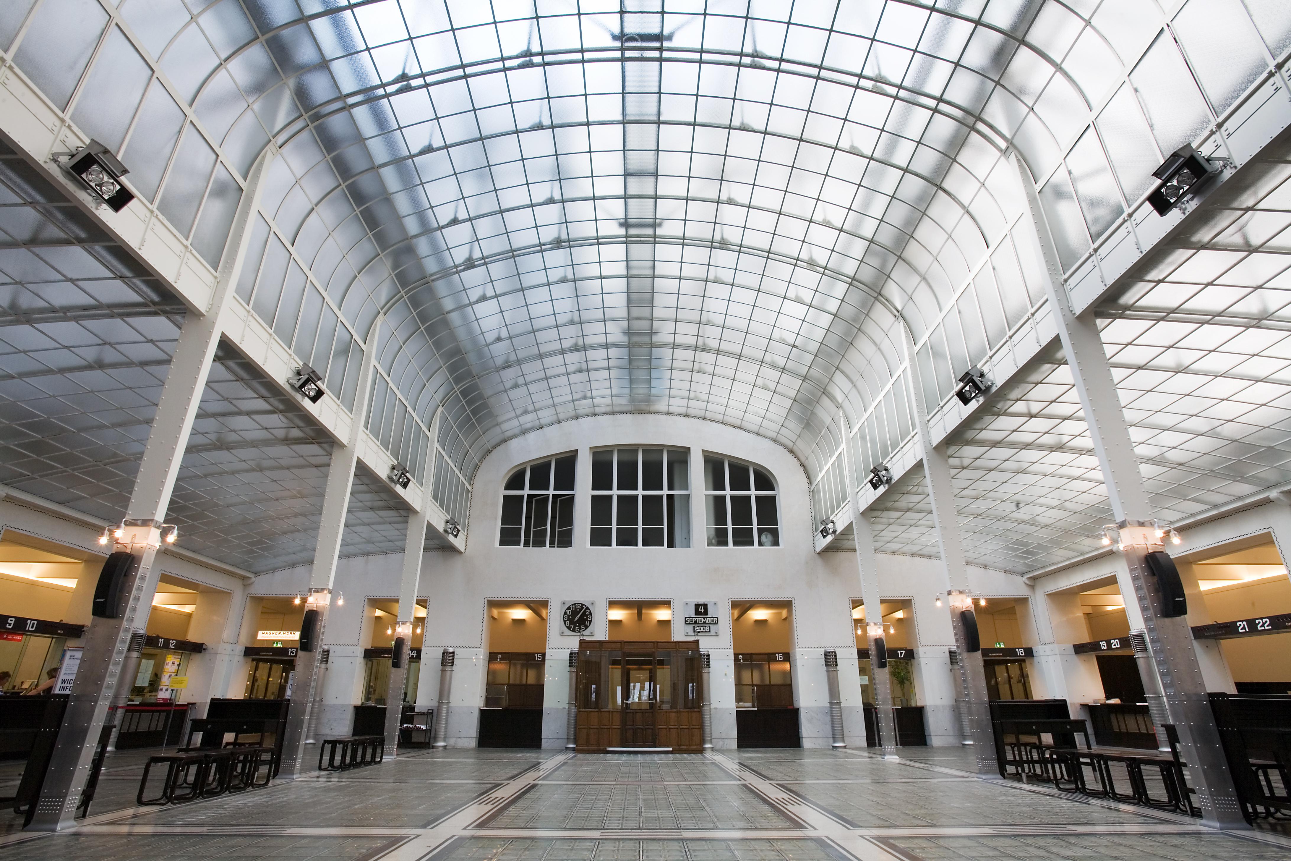 Architectural And Interior Design Websites