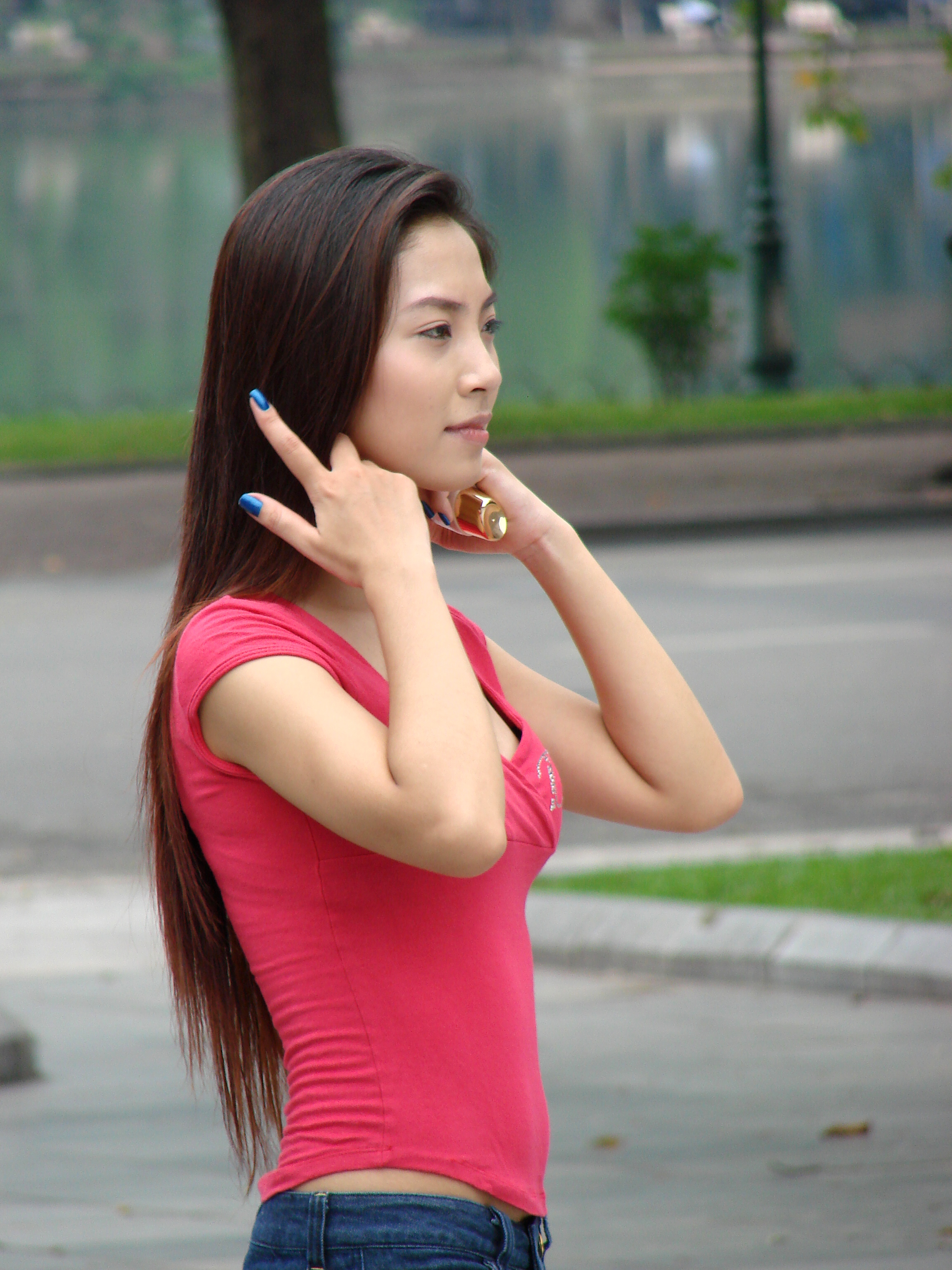 asian single women in mont alto Live chat with beautiful girls from latina at latamdatecom.