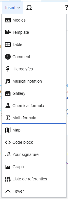 VisualEditor Formula Insert Menu-ie.png