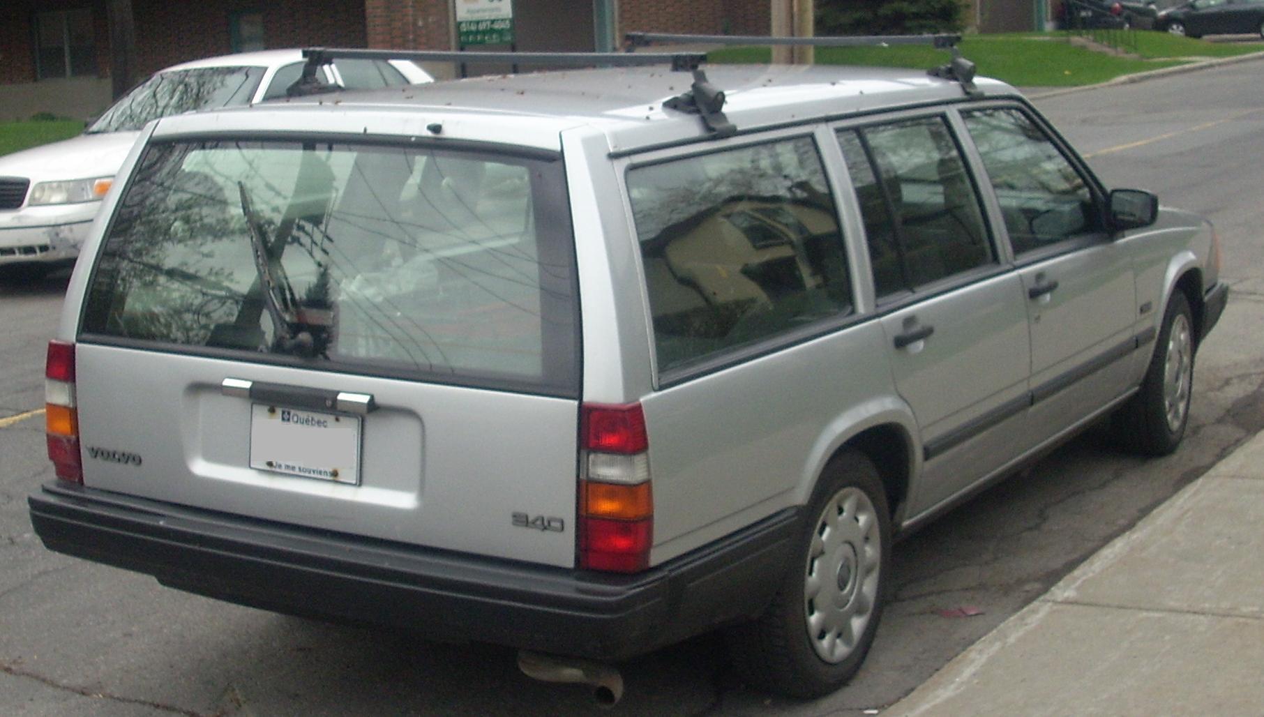 File Volvo 940 Wagon Jpg