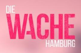 Die Wache Hamburg Darsteller