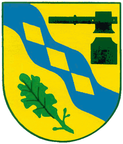 Wappen_Nister.png
