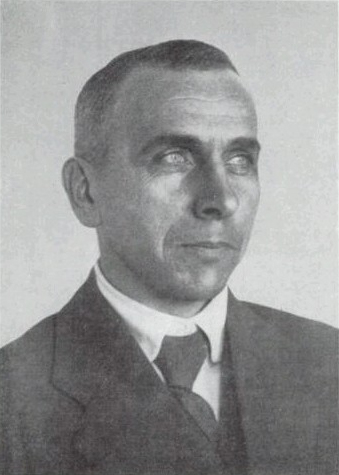a biography of alfred lothar wegener Alfred wegener, november 1, 1880, alfred lothar wegener was born on november 1, 1880, in berlin, he was the youngest of five children in the family.