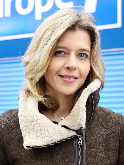 Wendy bouchard wikip dia - Sophie jovillard vie privee ...