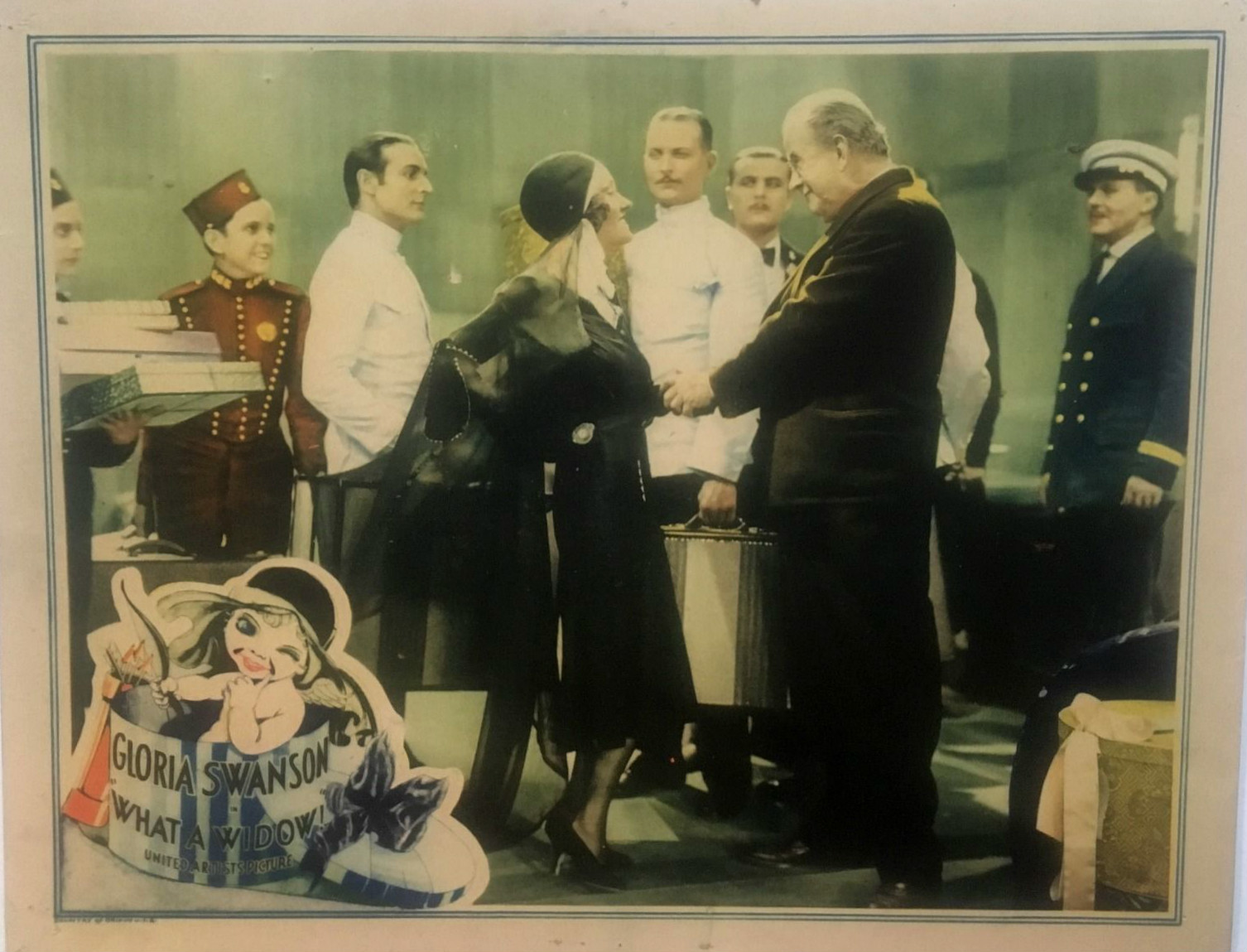 What_a_Widow_lobby_card_4.jpg
