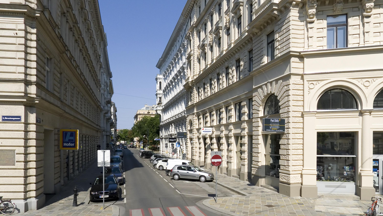 Wien 01 Heinrichsgasse a.jpg