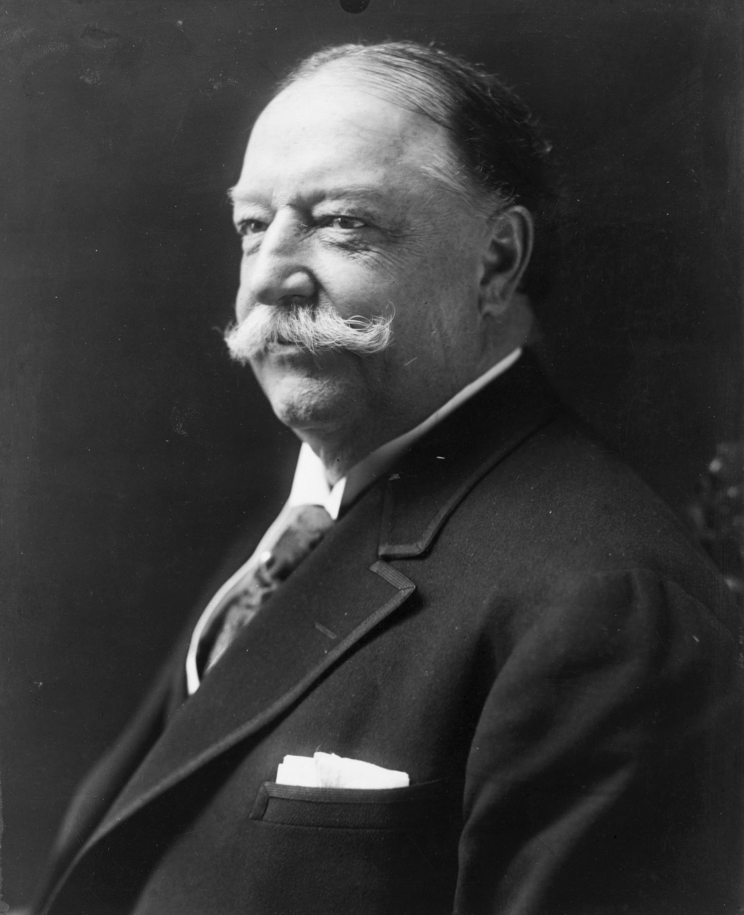 Descrizione William Howard Taft I jpgWilliam Taft