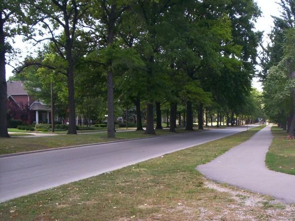 Granite City Illinois Familypedia Fandom Powered By Wikia