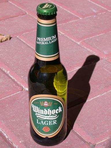 File:Windhoek-Lager-bottle.jpg