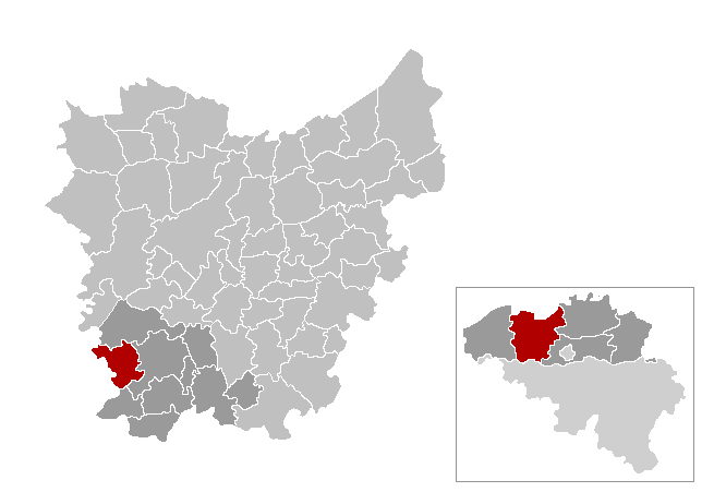 Wortegem-PetegemLocatie.png