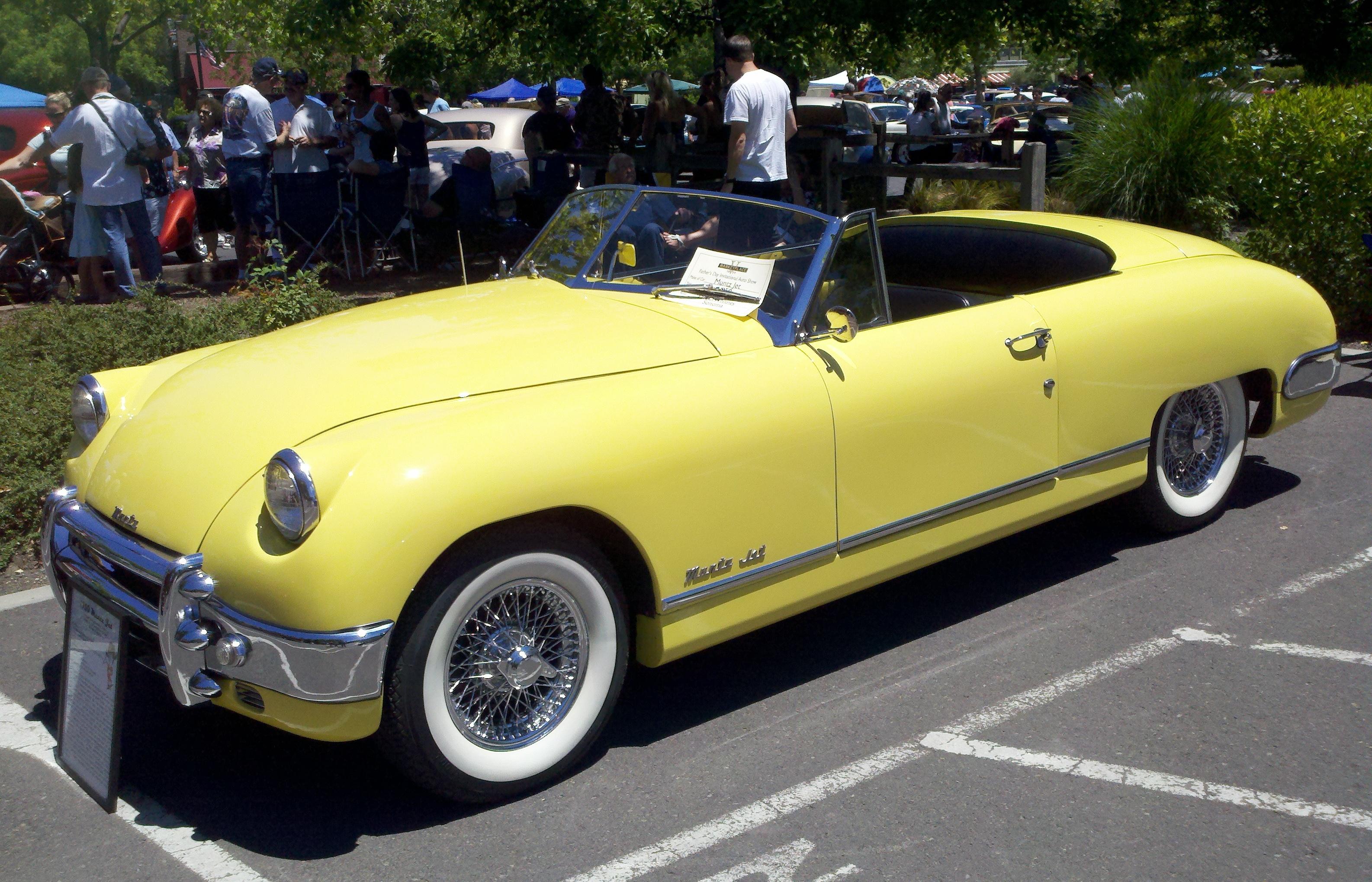 Car For Sale Tbueeac