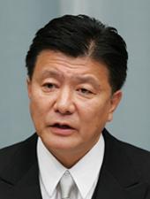 Yoshitaka Shindō.jpg