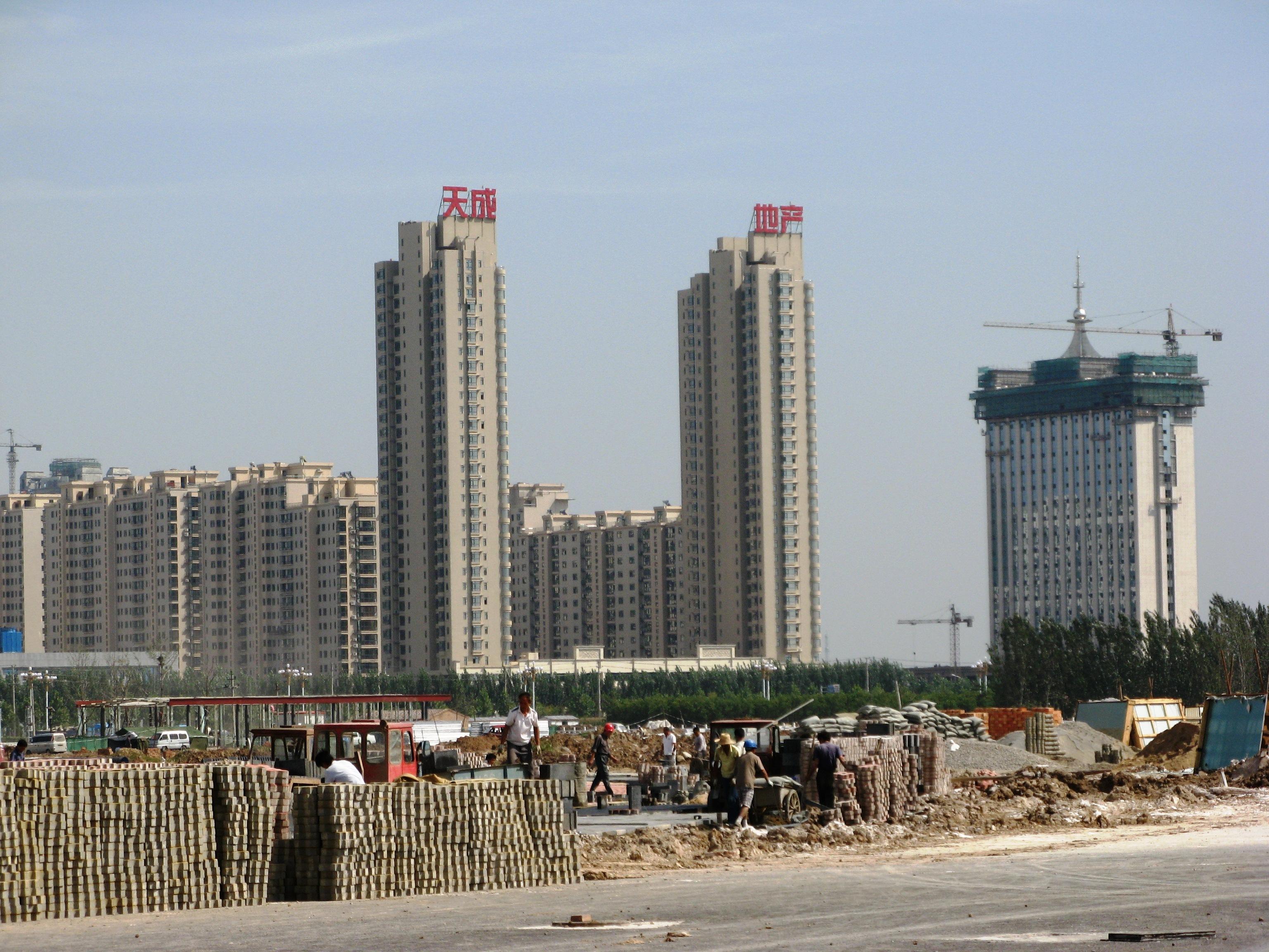 Cangzhou Hebei China