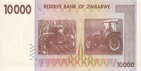 Zimbabwe_%2410000_2008_Reverse.jpg