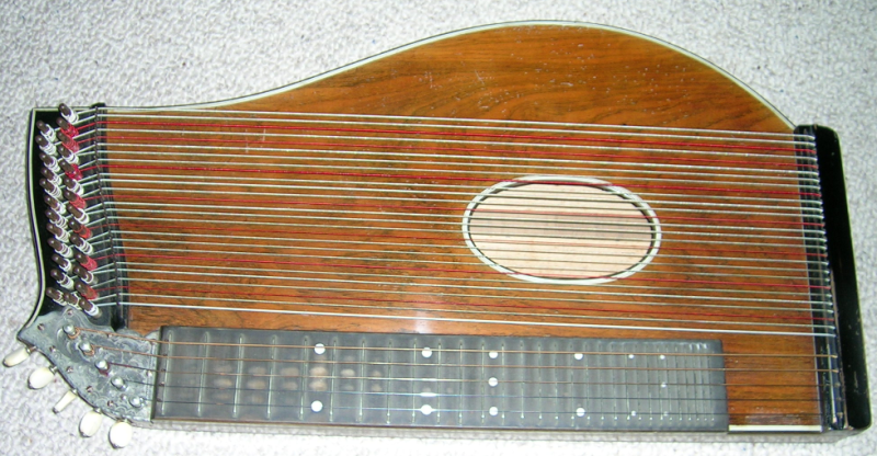 File:Zither.png
