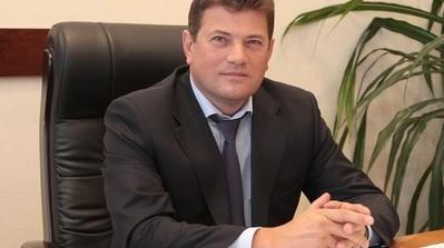 Мэр уволил  директора департамента инфраструктуры