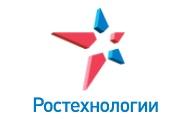 Флаг Ростехнологии.jpg