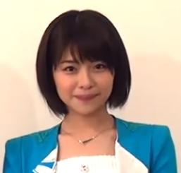Tomoko Kanazawa