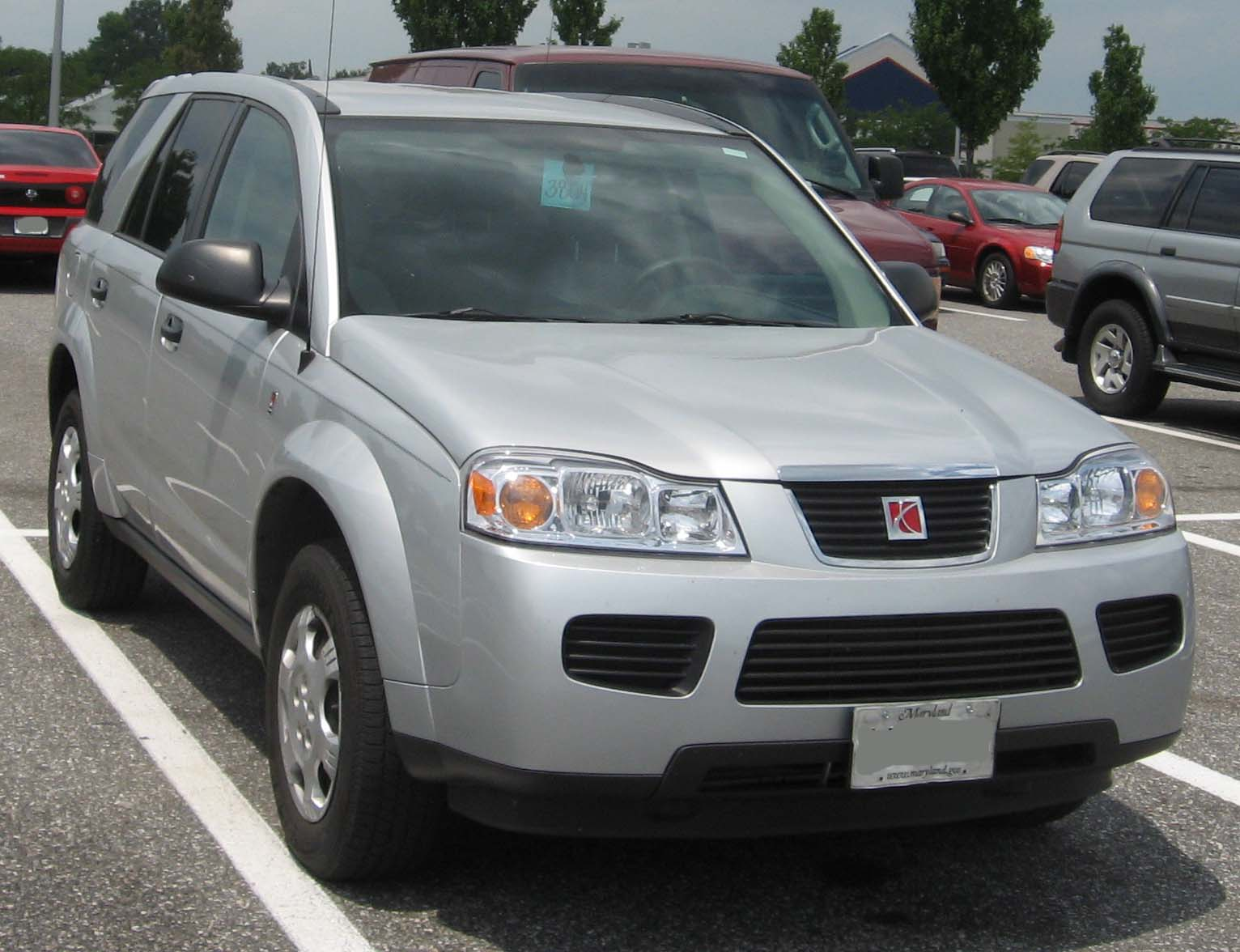 File 06 07 Saturn Vue Base Jpg