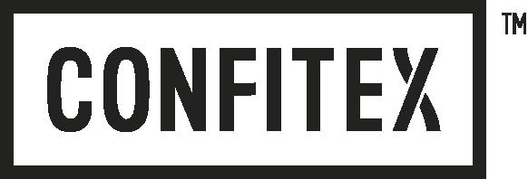 Confitex - Wikipedia