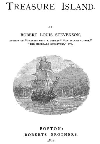 File:1895 TreasureIsland RobertsBros tp.png