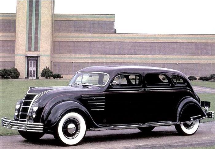 1934 chrysler imperial