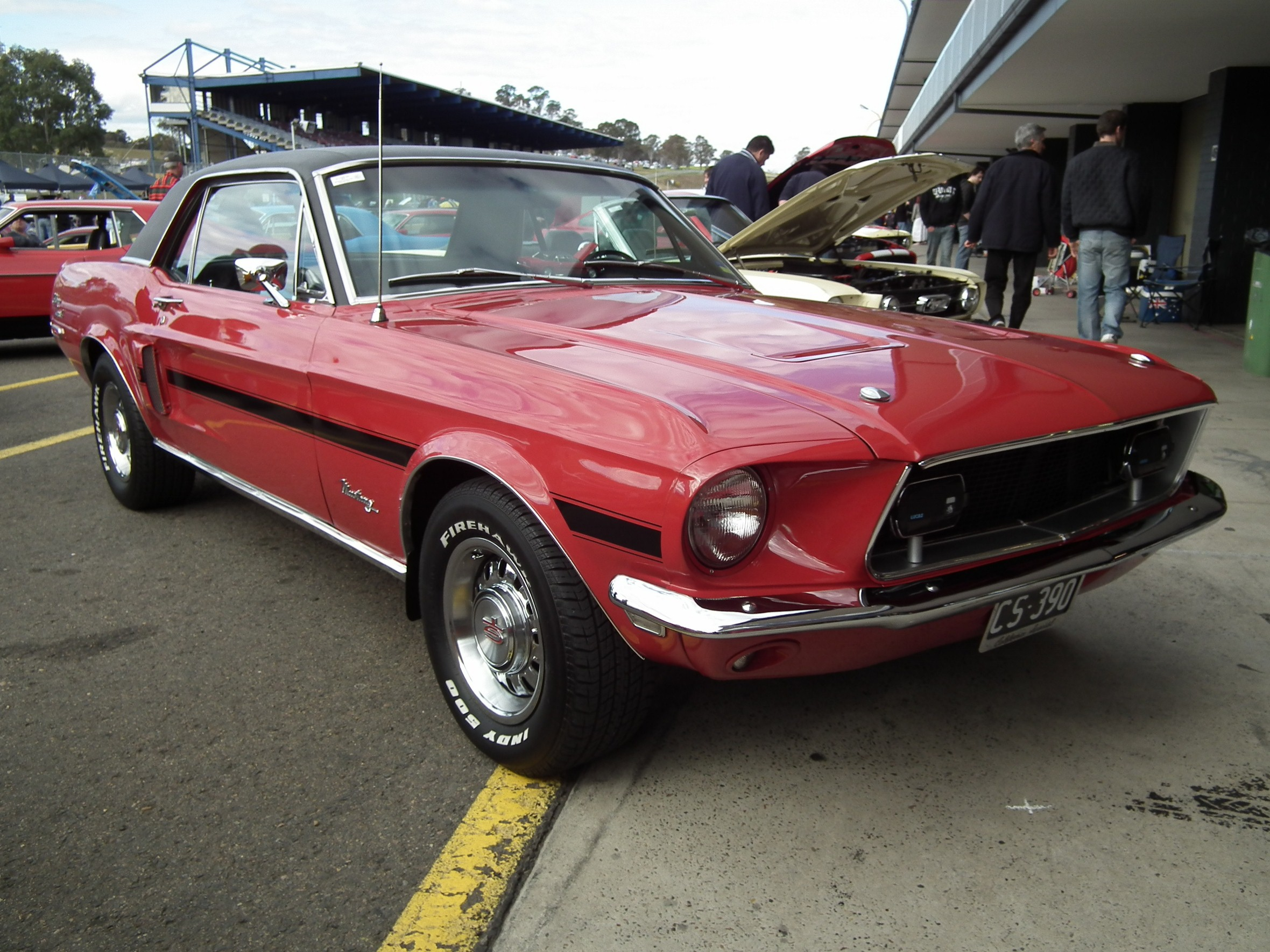 File1968 ford mustang gt cs california special coupe 7708126766 jpg