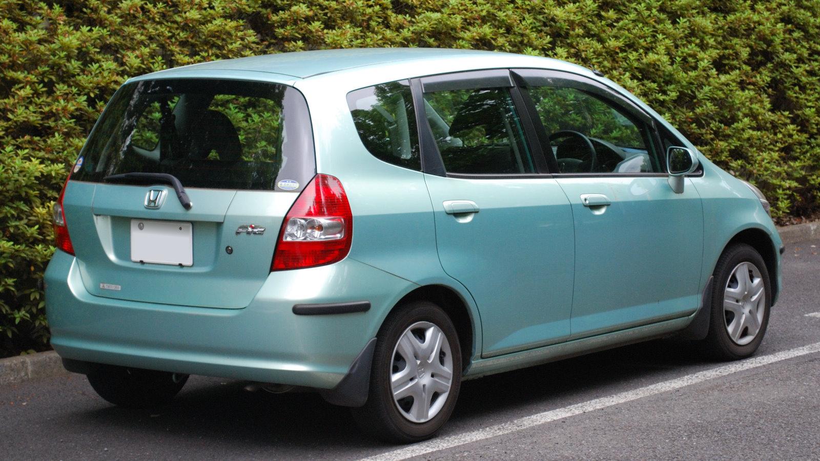 File:2001 Honda Fit 02.jpg