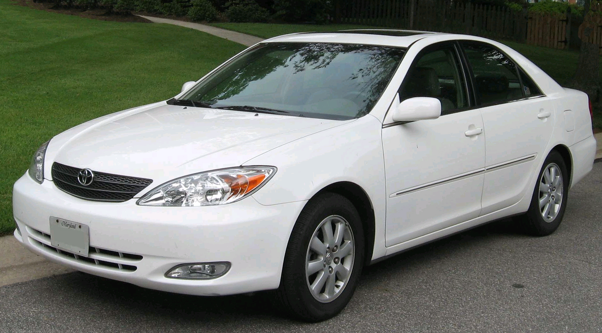 Image result for 2004 toyota camry