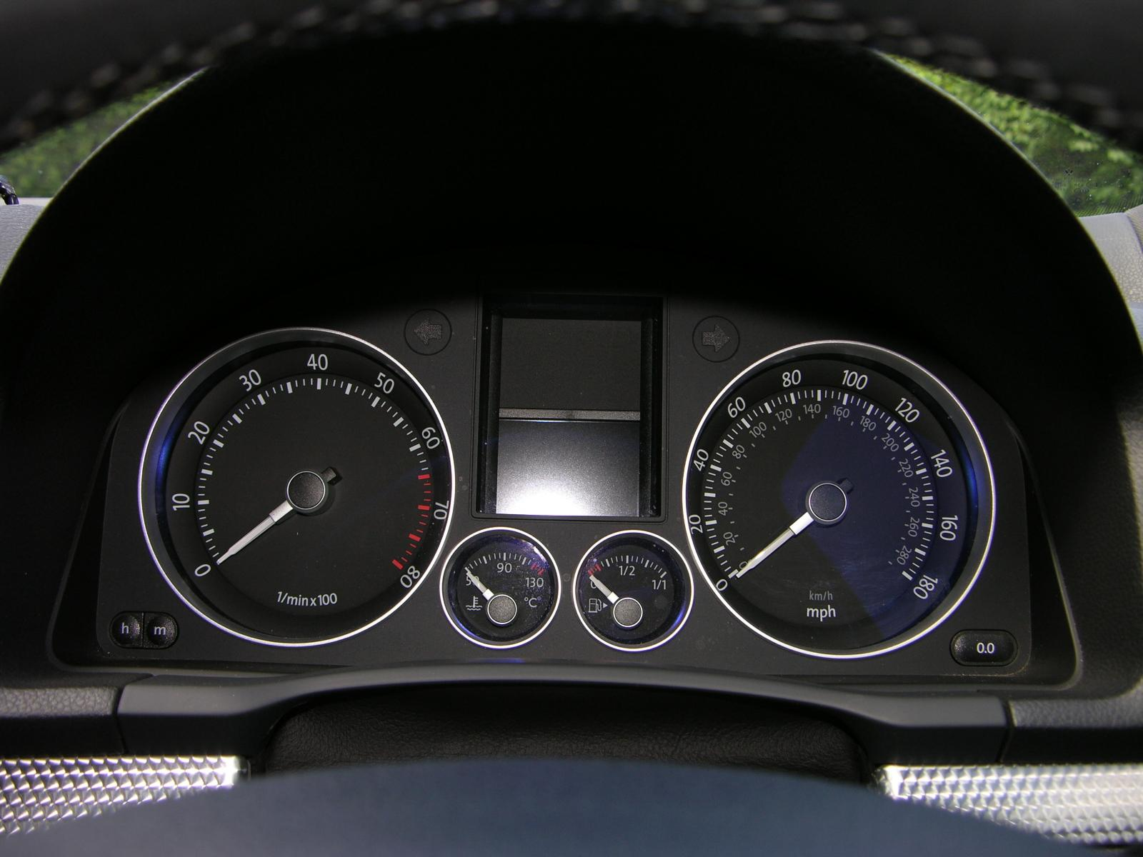 File:2007 Volkswagen Golf R32 - Flickr - The Car Spy (8) jpg