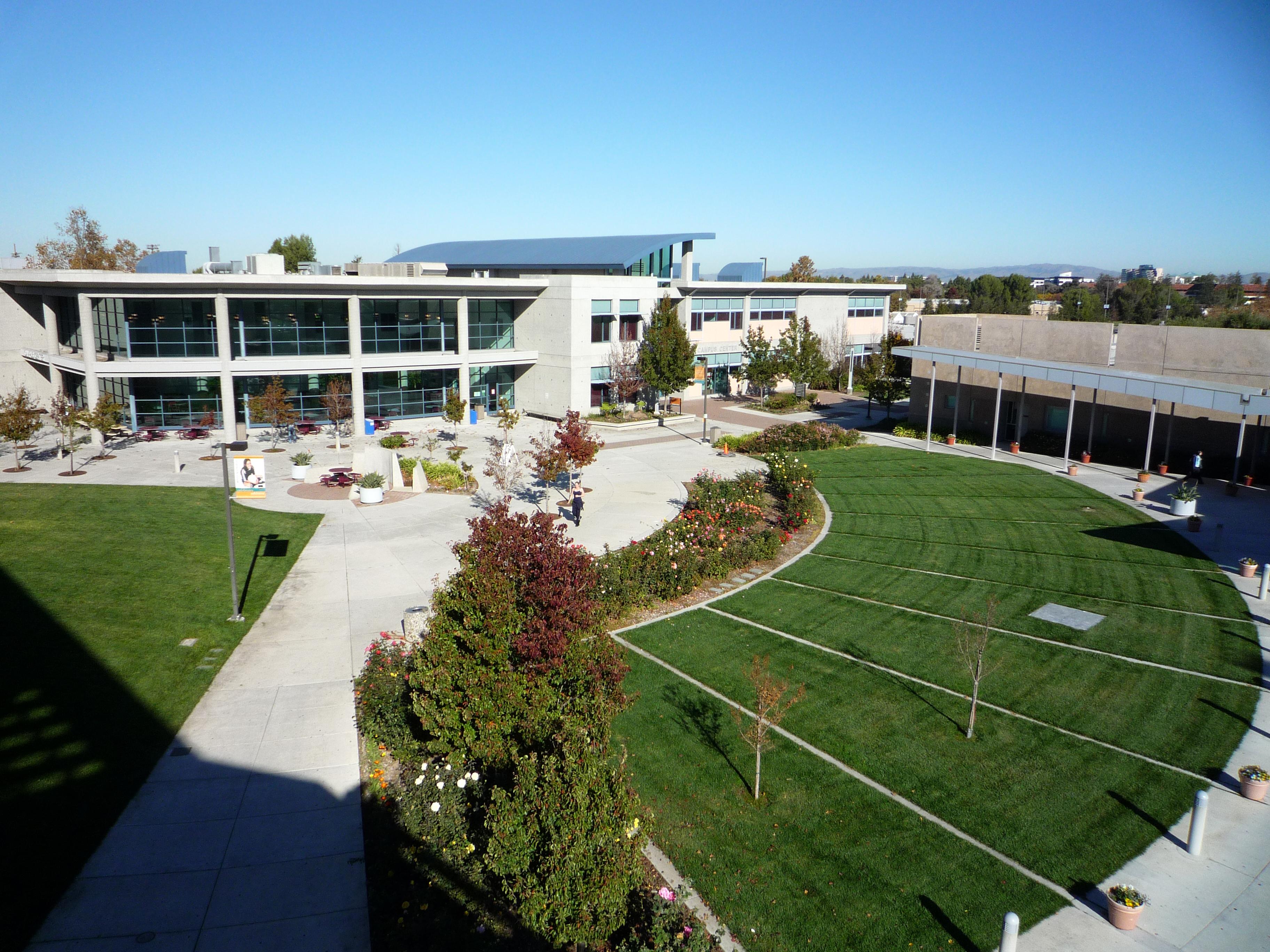 Mission College (California) - Wikipedia
