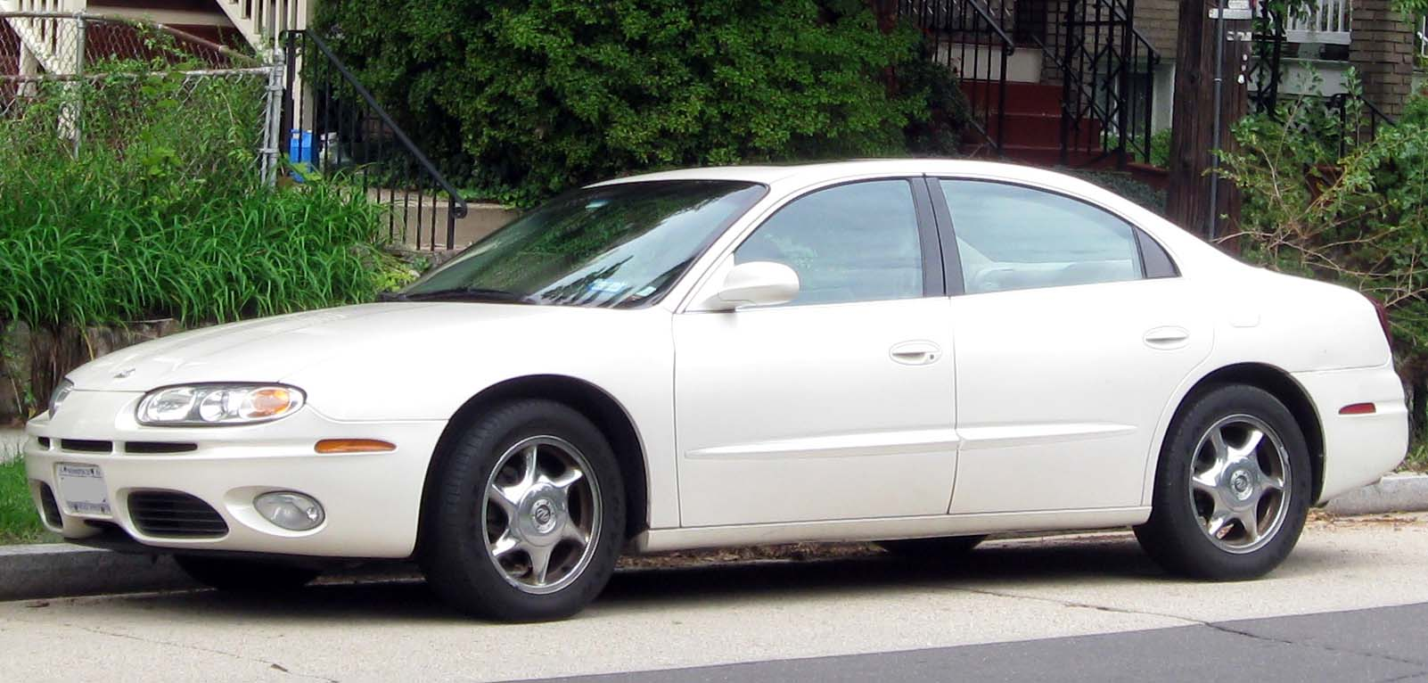 oldsmobile aurora cars news videos images websites wiki oldsmobile aurora images