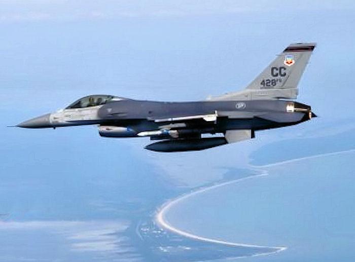 http://upload.wikimedia.org/wikipedia/commons/3/37/428th_Fighter_Squadron_-_Lockheed_F-16C_Block_52_Fighting_Falcon_94-270.jpg