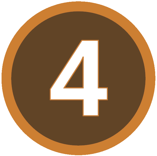 4th place icon.png