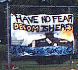 639 decom banner