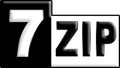 File:7-Zip Logo.png - Wikimedia Commons: commons.wikimedia.org/wiki/file:7-zip_logo.png