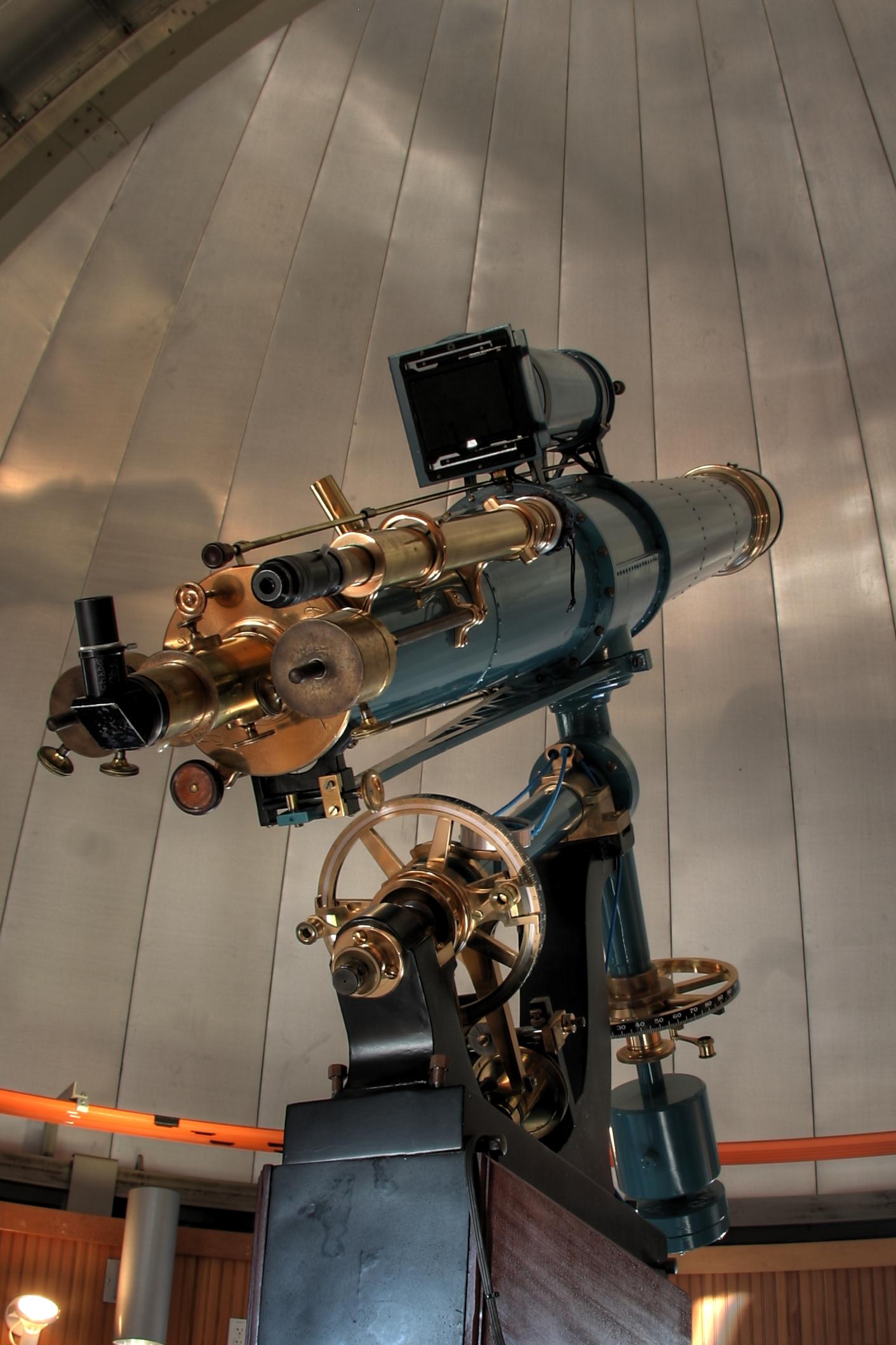 8-inch-Telescope-Leah.jpg