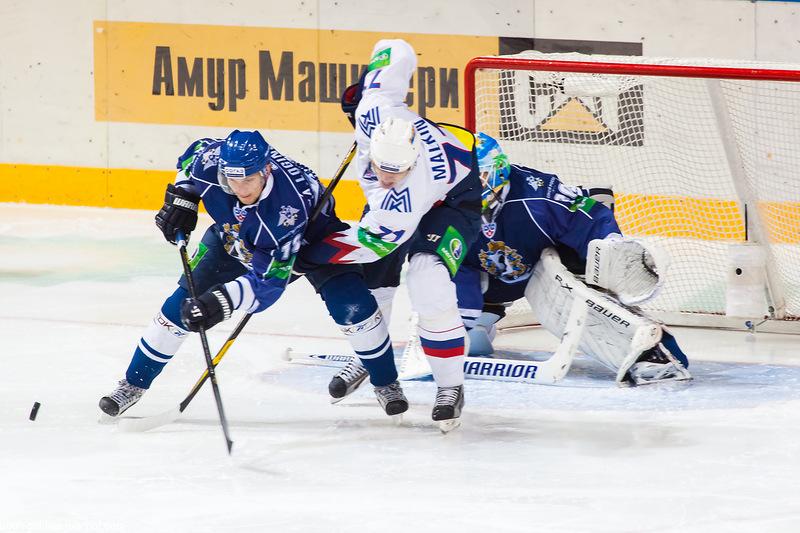 Alexander Loginov