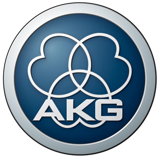 AKG Acoustics - Wikipedia