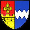 AUT Bernhardsthal COA.png