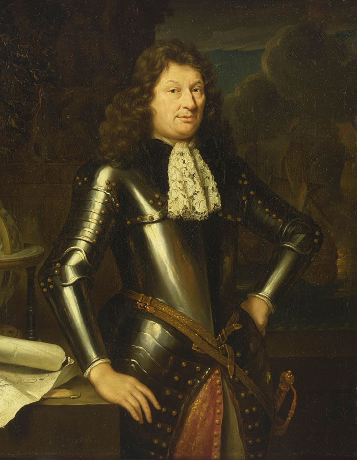 A_Dutch_Naval_Captain,_circa_1690-1704.jpg