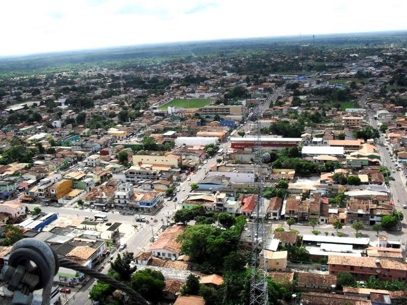 Abaetetuba Pará fonte: upload.wikimedia.org